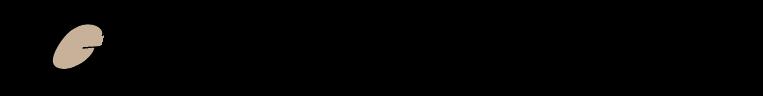 株式会社恵 事業所サイト